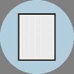 coway-lombok2-hepa-filter